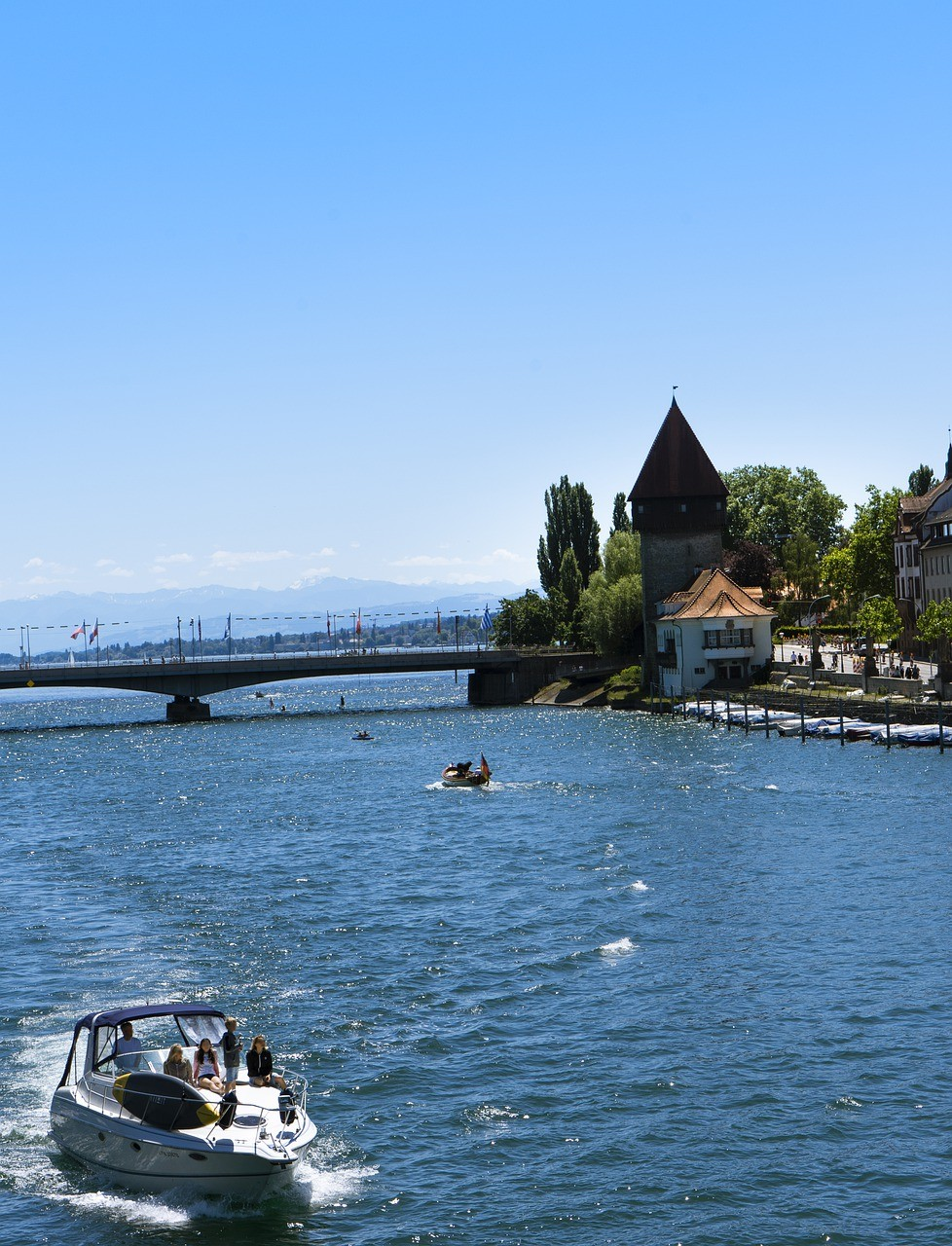 bodensee-5287197_1280